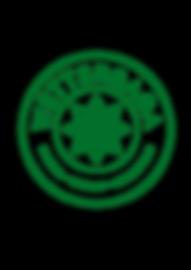 Wettersaga_logo_gron.png