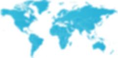 global-map.jpg