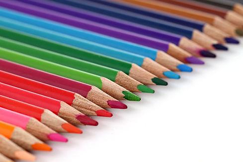 Pencils.jfif