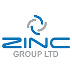 Zinc-Group-Ltd-Logo.png