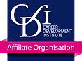 Affiliate Organisation Logo.jpg