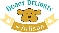Doggy Delights Logo.jpg