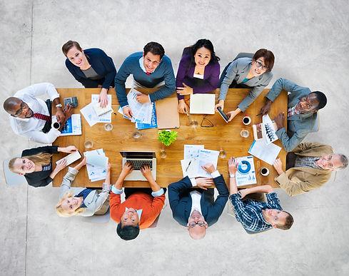 Teambuildingwebsite.jpg
