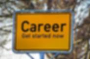 road-sign-798176_640.jpg