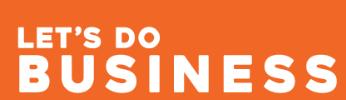 Let's-Do-Business-Logo---Final_edited.pn