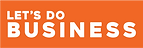 Let's-Do-Business-Logo---Final.png