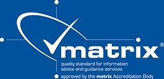 Matrix-QM-White-on-Blue.jpg