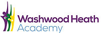 Washwood Heath Academy.jpg