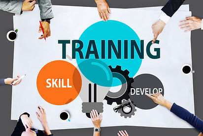 Trainingshutterstock.jpg