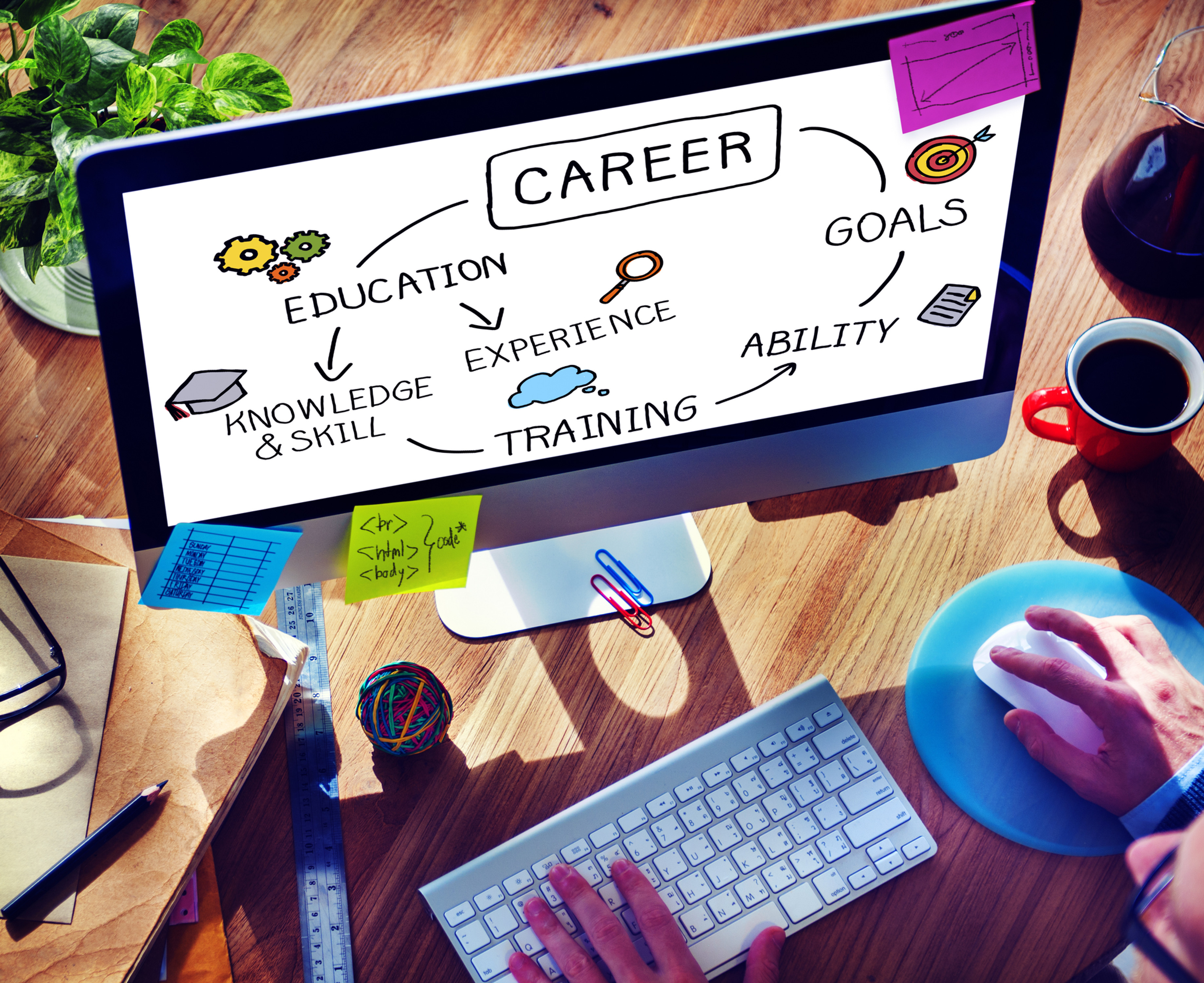 Virtual Work Experience 12th April 2021