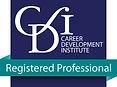 CDI Reg Prof NEW.JPG