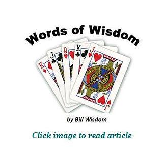 Words of Wisdom Logo Rev.JPG