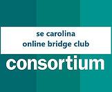 se carolina online bridge consortium.jpg