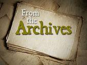 Archives.JPG