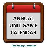 Annual Unit Calendar.JPG