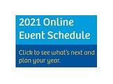 2021 Online Event Logo_Jan thru June.jpg