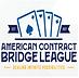 ACBL Logo_New_090121.png