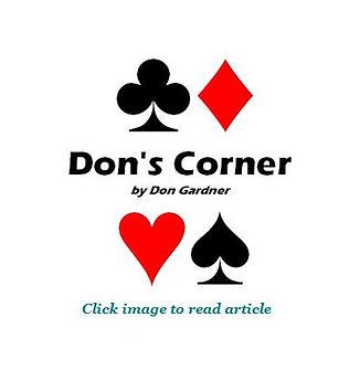 Don's Corner Logo Article.JPG