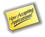 Apply Now Application Logo_120120.jpg