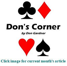 Don's Corner Logo Article.JPG
