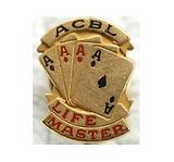 Life Master Logo_120120.jpg