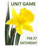 Unit Game_022721 Logo.jpg
