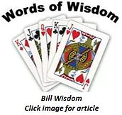 Words of Wisdom Logo.jpg