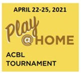 Stay Play Tourney_042221.jpg