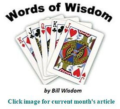 Words of Wisdom Logo Rev.JPG