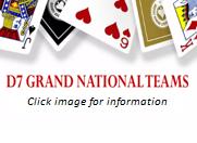 D7 GNT Logo.png