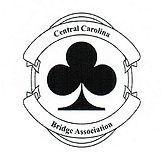 Central Carolina Logo.jpg