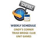 Schedule CC TBC Logo.jpg