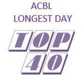 Longest Day Top 40.JPG
