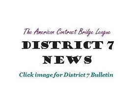 District 7 news logo.JPG