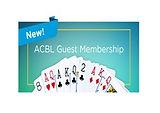 Guest Membership.jpg