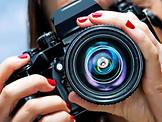 Camera Image.png
