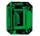 Emerald Logo.jpg
