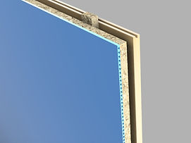 full%2520panel%2520with%2520blue%2520pla