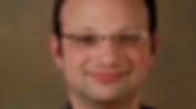 Marc-Levin_headshot-150x150.png