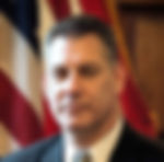 Sheriff Koutoujian Official Picture.jpg