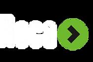 AHP Logos.png