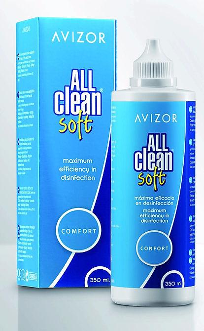 ALL CLEAN 350.jpg