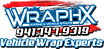 Wraphx_Sig.png
