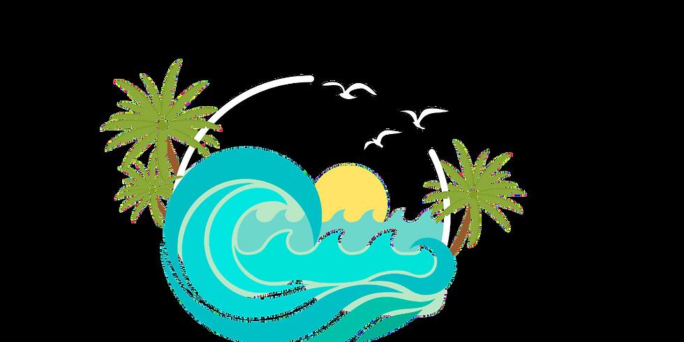 International Coastal Cleanup (1)