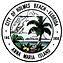 City of Holmes Beach logo color.jpg