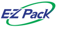 EZ-logo_XL_cmyk no tag.png