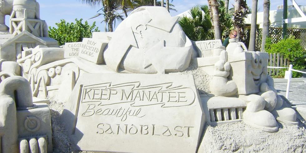 America Recycles Day at SandBlast (1)