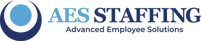 AES final color logo.png