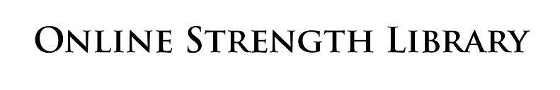 Online Strength Library.jpg