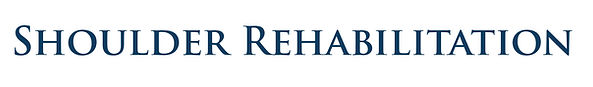 Shoulder Rehabilitation.jpg